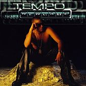 Play & Download New Game by Tempo | Napster
