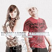 Play & Download Te Estaba Calando (feat. Valentina) - Single by El Komander | Napster