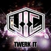 Play & Download Twerk It (Original) - Single by V.I.C. | Napster