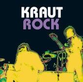 Krautrock von Various Artists