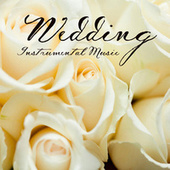 Wedding by Music-Themes