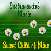 Play & Download Sweet Child of Mine - Instrumental Music by Music-Themes | Napster