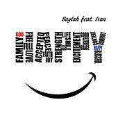 Play & Download Happy (feat. Ivan) - Single by Saylah | Napster