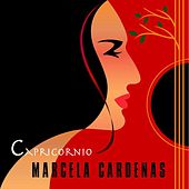 Play & Download Capricornio by Marcela Cardenas | Napster