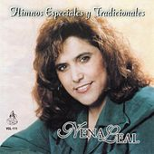 Play & Download Hnos. Especiales Y Tradicionales by Nena Leal | Napster