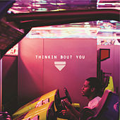 Play & Download Thinkin Bout You by Frank Ocean | Napster