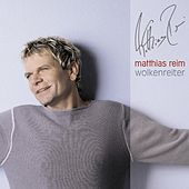 Play & Download Wolkenreiter by Matthias Reim | Napster