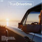 True Drivetime (3 CD Set ) von Various Artists