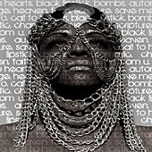 Play & Download Armor On by Dawn Richard | Napster