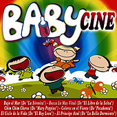 Baby Cine by Banda Infantil de Cine