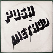 PushMethod by Pushmethod