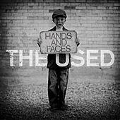 Hands and Faces by The Used
