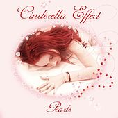 Play & Download Pearls by Cinderella Effect | Napster