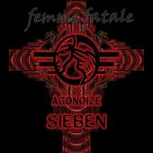 Play & Download Femme Fatale by Agonoize | Napster