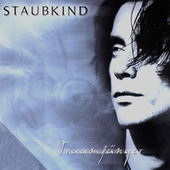 Play & Download Traumfänger by Staubkind | Napster