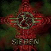 Sieben by Agonoize