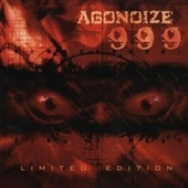 999 by Agonoize