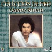 Play & Download Danny Rivera Coleccion de Oro, Vol.1 by Danny Rivera | Napster
