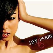 Play & Download Xo by Jayy Perry | Napster