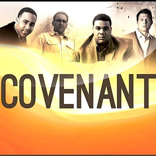Play & Download Covenant by Covenant | Napster