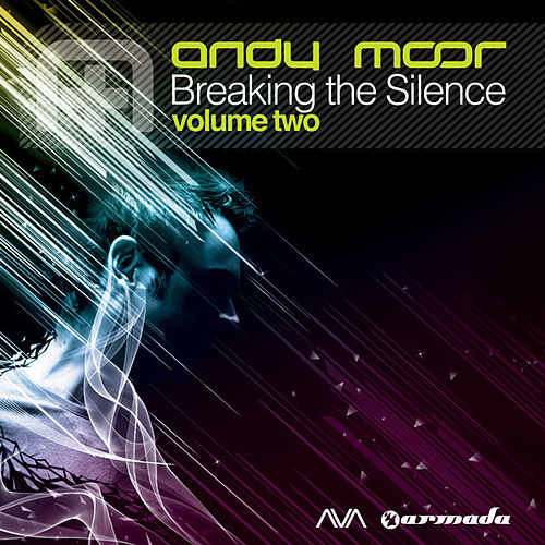 Breaking The Silence, Vol. 2 (Mixed Version) by Various Artists