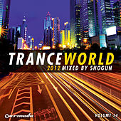 Play & Download Trance World 2012, Vol 14 (Mixed Version) by Various Artists | Napster