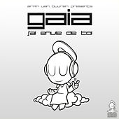 Play & Download J'ai Envie De Toi - Armin van Buuren presents Gaia by Armin Van Buuren | Napster