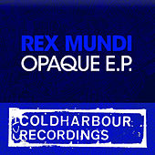 Play & Download Opaque E.P. by Rex Mundi | Napster