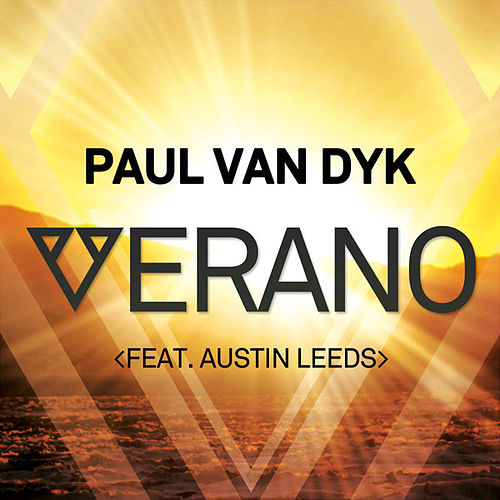 Play & Download Verano by Paul Van Dyk | Napster