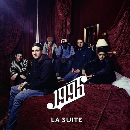 Play & Download La Suite by 1995 | Napster
