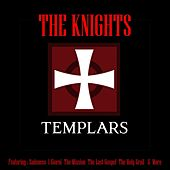 Play & Download Knights Templar by Various Artists | Napster