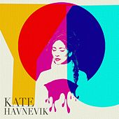 Play & Download You by Kate Havnevik | Napster