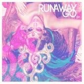 Runawaygo by Runaway GO