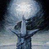 Plagueweilder by Darkthrone