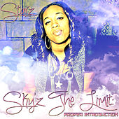 Play & Download Sky'z The Limit: Proper Introduction by Various Artists | Napster