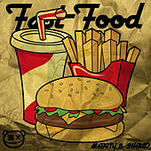 Play & Download Fast Food by MARTY | Napster