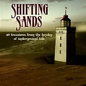 Play & Download Shifting Sands by Various Artists | Napster