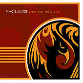 Play & Download Step Into the Light by Mac | Napster