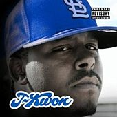 O (feat. Sally Anthony) - Single by J-Kwon