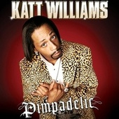Play & Download Pimpadelic by Katt Williams | Napster