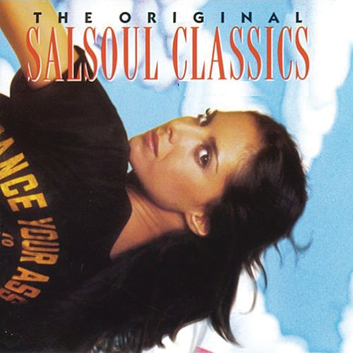 Play & Download Salsoul Classics Vol. 2 by Various Artists | Napster