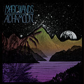 Play & Download Aloha Moon by Magic Wands | Napster