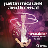 Play & Download Trouble Part 2 by Justin Michael | Napster