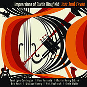 Play & Download Impressions of Curtis Mayfield by Jazz Soul Seven | Napster
