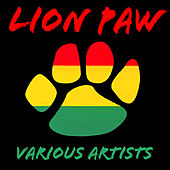 Play & Download Lion Paw by Various Artists | Napster