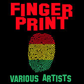 Finger Print by Various Artists