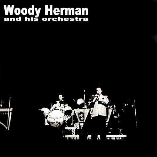 Play & Download The V Disc Years by Woody Herman | Napster