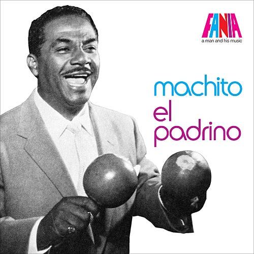 A Man & His Music by Machito