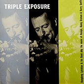 Triple Exposure by Humphrey Lyttelton