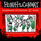 Humph At The Conway by Humphrey Lyttelton